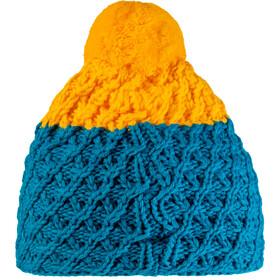 Ocun Macumba Pompom Hue, yellow/blue